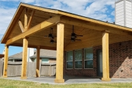 patio-cover-wood