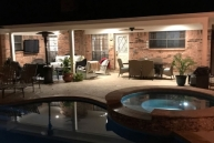 patio-with-pool