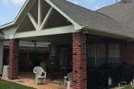 tran-patio-cover-houston