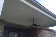 white-patio-cover-houston-tex.jpg