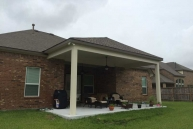 whole-patio-cover-in-houston.jpg