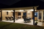 patio-in-the-dark