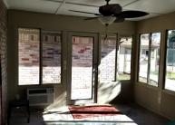 3-inside-patio