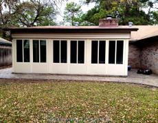 4-closed-patio