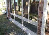 harrison-glass-kneewall