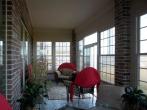 patio-interior-texas