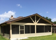 patio-cover-with-screen-houston-tx