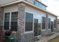 patio-enclosure-houston