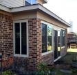 patio-enclosure