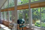 glass-patio-houston