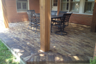 building-pavers-houston