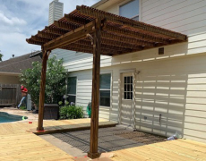 1_pergola-by-the-door