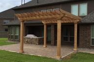 houston-pergola-mcbride-construction