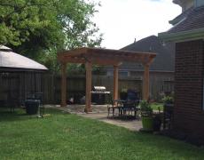 outdoor-pergola