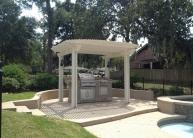 pergola-with-outdoor-kitchen