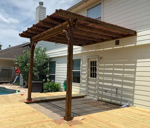 pergola-by-the-door
