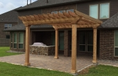 houston-pergola-mcbride-construction