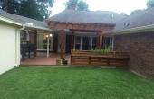 patio-pergola