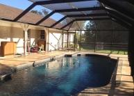 jenkins-pool-enclosure-interior