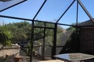 pool-enclosure-houston