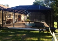 pool-enclosure-left-elevation