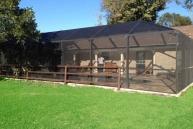 pool-enclosures-houston-texas