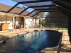 jenkins-pool-enclosure-interior