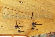 the-popiak-ceiling