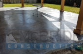 the-popiak-concrete