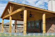 the-popiak-project-patio-building