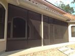 build-houston-screen-room