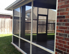 covered-patio-2