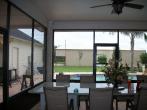 screen-room-building