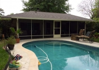 screen-room-with-pool