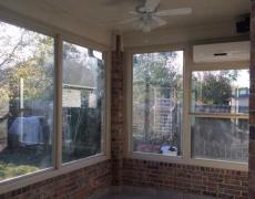 patio-enclosure-segal-in-houston