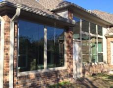 segal-patio-enclosure