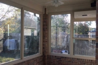 patio-enclosure-segal-in-houston