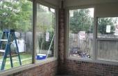 segal-patio-inside
