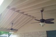selemon-ceiling-complete
