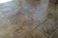 sheander-tou-stamped-concrete