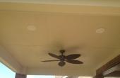 sheander-tou-ceiling