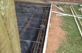 sheander-tou-foundation-beam