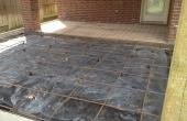 sheander-tou-foundation-in-progress