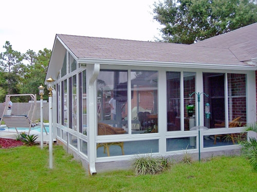 glass-sunroom