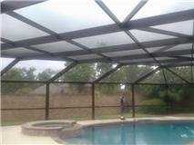 pool-enclosure-2