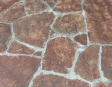 Ciancone-Flagstone-up-close-2