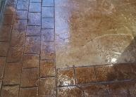 beautiful-tiles-patio