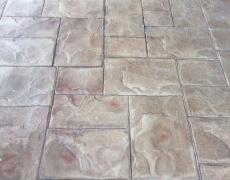 best-looking-patio-tile-work-in-houston