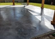 concrete-for-patio