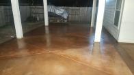 concrete-tiles-houston